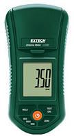 Extech CL500 Тестер для измерения свободного и общего хлора портативный до 3.50ppm