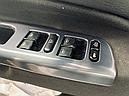Блок кнопок стеклоподъемников Volkswagen VW, Skoda, Seat, Golf, Passat 3BD959857, 1J4959857, 7M4959857 хром, фото 4