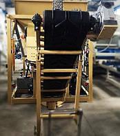 СПЕЦИАЛЬНЫЙ мини завод по производству холодного асфальта