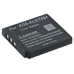 Аккумулятор Kodak KLIC-7004 (Digital)