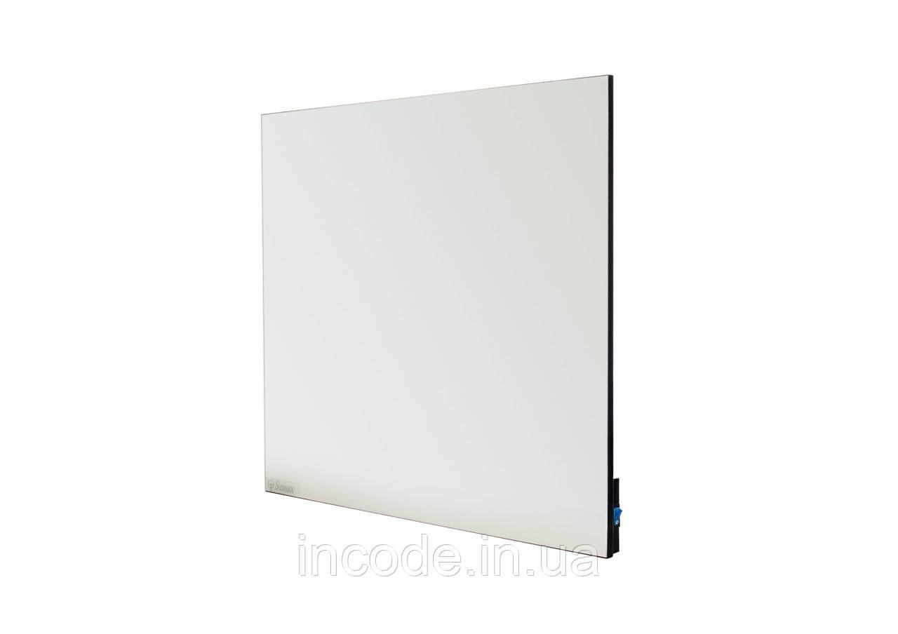 Электрический обогреватель тмStinex, Ceramic 350/220 standart plus White