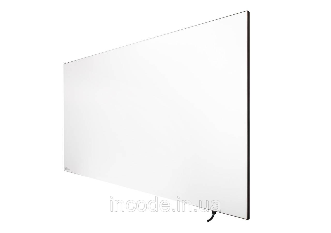 Керамический обогреватель конвекционный тмStinex, PLAZA CERAMIC 700-1400/220 Thermo-control White