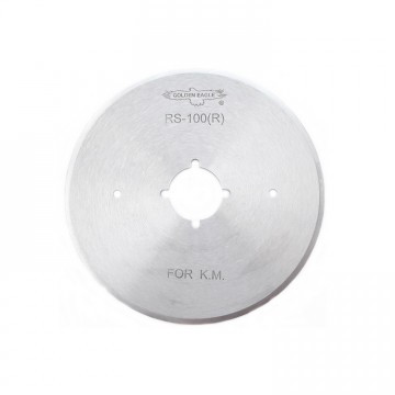 """Лезвия для  дисковых ножей RS-100(R) """"Golden eagle"""""""