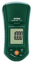 Extech TB400 Измеритель мутности портативный