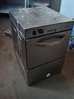 Посудомоечная барная машина Fagor LVC 21B б/у