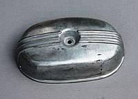 Крышка клапанов мотоцикл УРАЛ