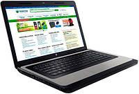 "Недорогой HP 635 15.6"" E-300/2GB RAM/320GB HDD/Radeon HD6310M"