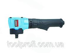 """1/2"""" Гайковерт безредукторный мини (407 Нм) (SUMAKE ST-IW4140)"""