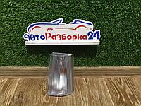 Поворотник левый Новый Iveco Daily E2 Ивеко Дейли Е2 1996 - 1999, 98433913, 3050192Е
