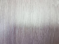 Матовая пленка ПВХ для МДФ фасадов Дуб немо серебряный DЕ-9124-3 0,18