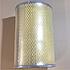 Элемент воздушного фильтра КАМАЗ Н-385, D-255  В-001, фото 2
