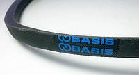 Пас приводний   А-1600 BASIS