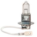 Лампа протитуманна галогенна   АКГ12-100 Н3 (Диалуч)