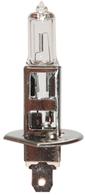 Лампа протитуманна галогенна   АКГ24-100 Н1 (Диалуч)