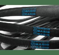 Пас вентилятора  11х10-1650 (SPA) BASIS