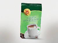 Кофе натуральный молотый 200г