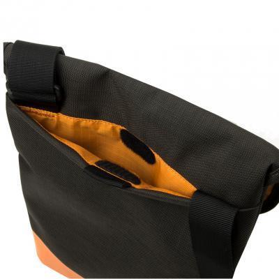 "Сумка для планшета Універсальна 9"" Crumpler PSS-S-004 Orange"