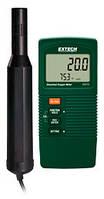 Extech DO210 Измеритель растворенного кислорода компактный