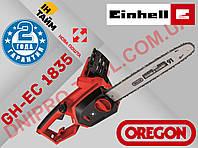 Электропила Einhell GH-EC 1835 (4501710)