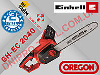 Электропила Einhell GH-EC 2040 (4501720)