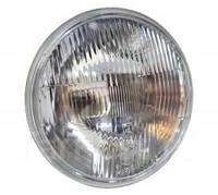 Елемент оптичний з підсвічуванням P45t  ФГ-307.3711200-16