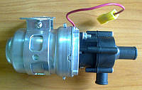 Електронасос опалювача салону Д=16 32-3780-01