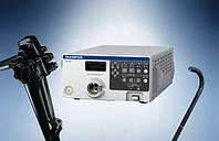 Эндоскопическая система OPTERA CV-170