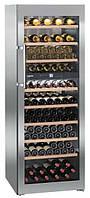 Холодильник для вина Liebherr WTes 5972 Vinidor