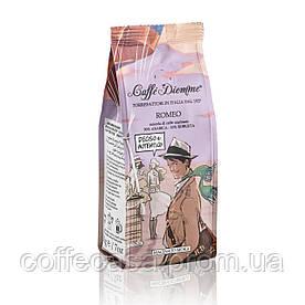 Кофе молотый Diemme ROMEO 200 г