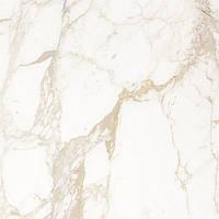 607х607 Керамограніт підлогу Saint Laurent Саинт-Лаурент білий
