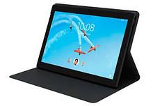Чехол для планшета Lenovo TAB 4 10 TB-X304 (ZG38C01760) черный + защитная пленка