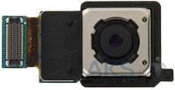 Камера для Samsung G920F Galaxy S6 главная (16.0 Mpx) Original