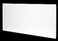 Инфракрасный обогреватель панельный панели HSteel ISH 750