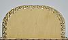 Декоративна підставка для серветок