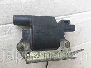 Катушка зажигания Nissan Bluebird T12 Micra K10 Sunny B12 Terrano 200SX