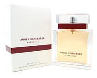 ANGEL SCHLESSER ESSENTIAL EDP 100 мл женская парфюмированная вода