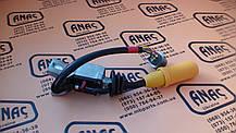 701/80145, 701/71900 Ручка переключения передач на JCB 3CX, 4CX, фото 3