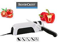 Электрическая точилка  для ножей Silver Crest SEMS 12 A1