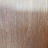 Матовая пленка ПВХ для МДФ фасадов Дуб янтарный OAK 404-3-0,18
