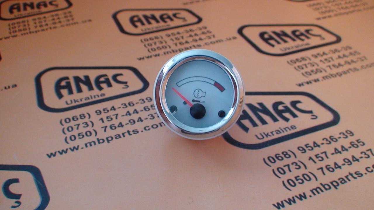 704/50099 Указатель температуры на JCB 3CX, 4CX