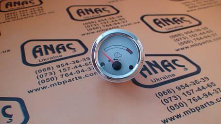 704/50099 Указатель температуры на JCB 3CX, 4CX, фото 2