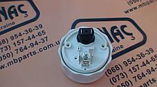 704/50099 Покажчик температури на JCB 3CX, 4CX, фото 2