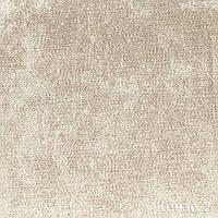 Мебельная ткань велюр Кензо 7 (производство Мебтекс)