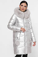 GLEM Куртка М-18-138