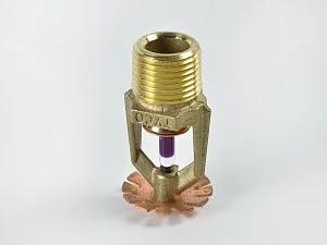 Спринклер TYCO ТУ 3651, t=68*C