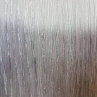 Матовая пленка ПВХ для МДФ фасадов Дуб шато OAK 404-3-0,18
