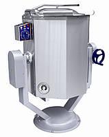 Котел электрический Арм-Эко КПЭМ-60 ОР