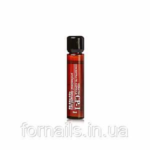 Эссенция для волос, CP-1 Keratin Concentrate Ampoule 10 мл