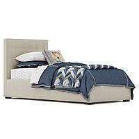 Детская кровать Delavega KD8