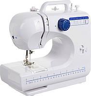 Домашняя швейная машинка 4 в 1 модель FHSM - 506
